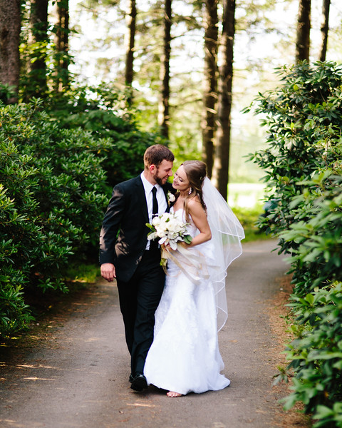 skylar_and_corey_tyoga_country_club_wedding_image-594.jpg