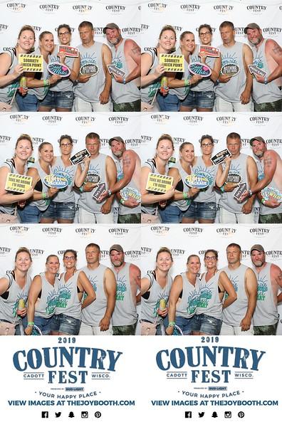 Country Fest GA 6-28-2019 PRINTS
