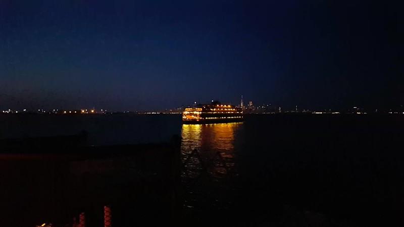 si ferry night.mp4