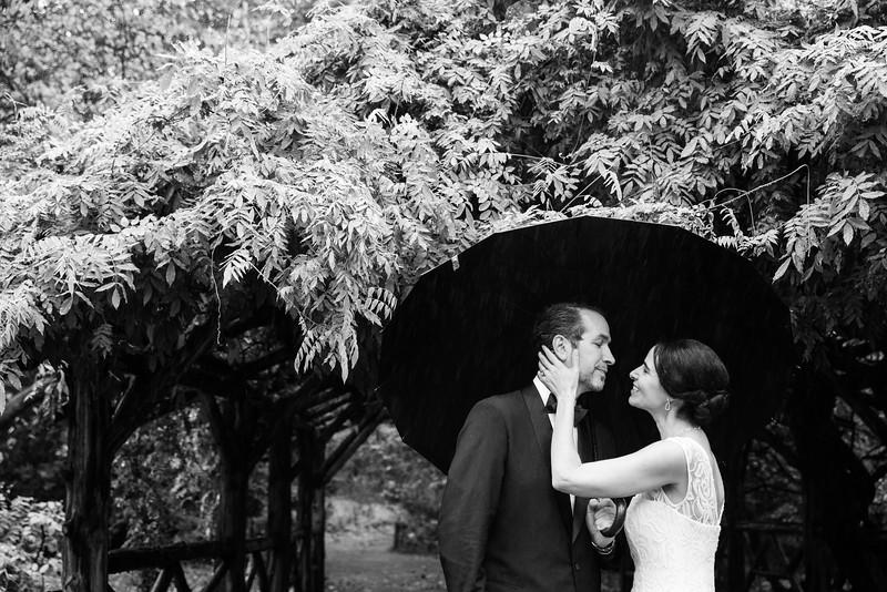 Central Park Wedding - Krista & Mike (106).jpg