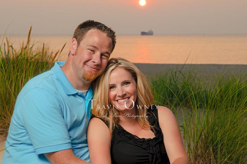 20110601 Chad and Megan-22.jpg