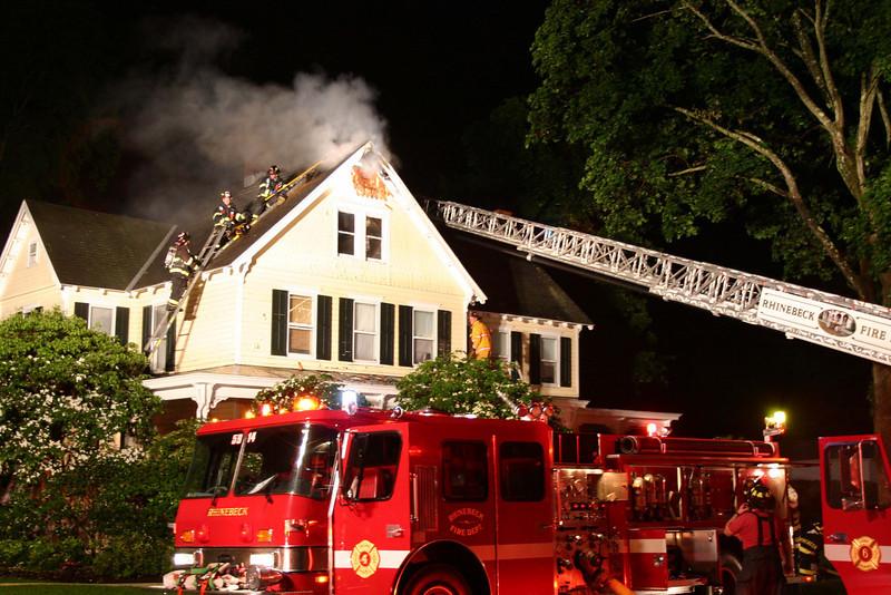 Chestnut Street Fire  12.jpg