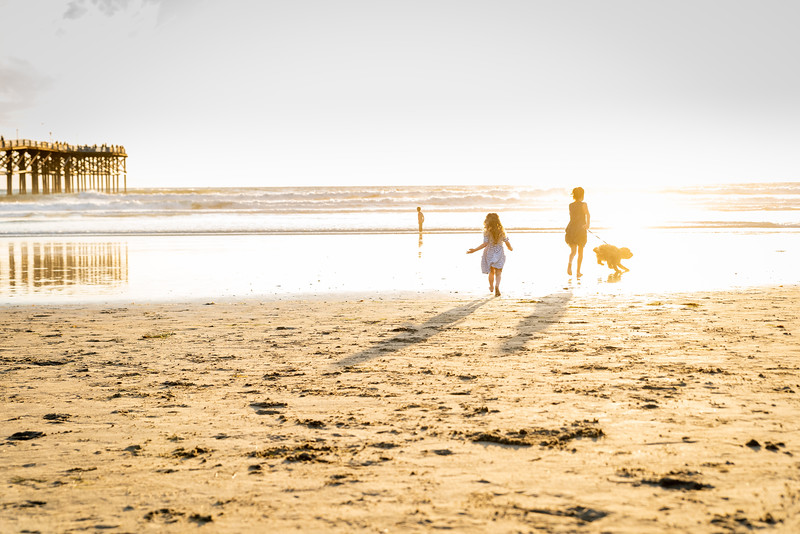 Pacific Beach 2019-4093.jpg
