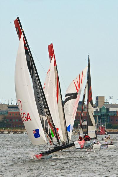 2011-07-01|ExtremeSail Boston  232