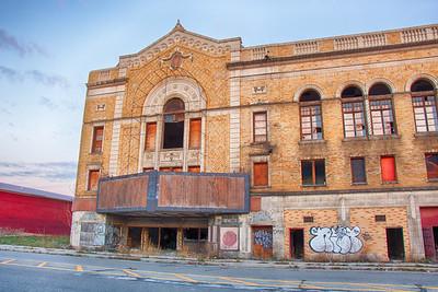 Eastown Theater