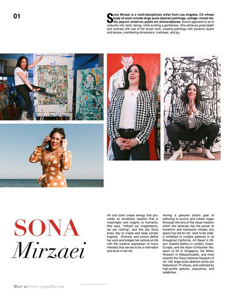 V2LA Magazine June 202112.jpg