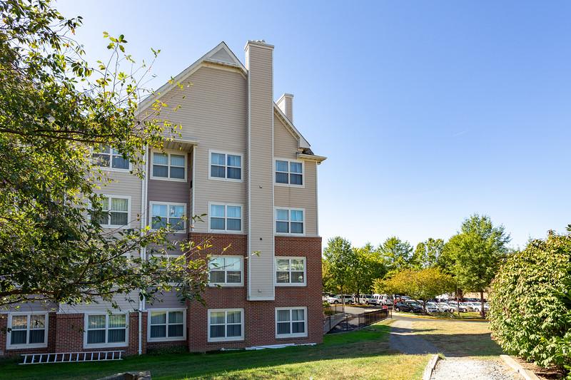 marriott-residence-inn-3000-12.jpg