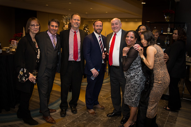 1st Resisdential Holiday Party-120.jpg