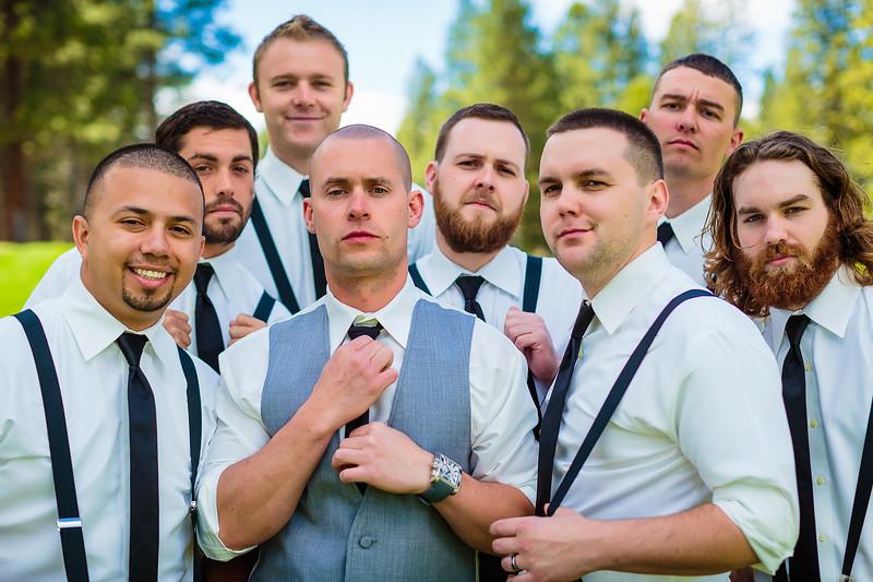 Wedding Photographer in Bend Oregon (20 of 121).jpg