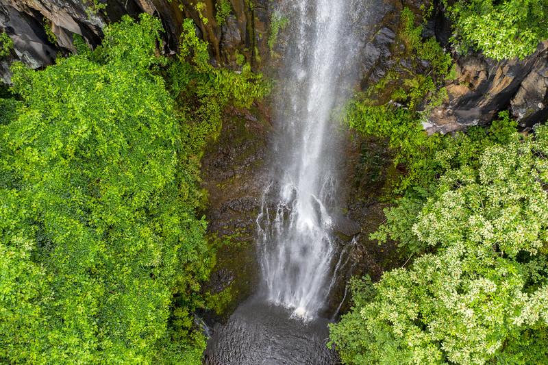 -Hawaii 2018-maui road to hana 10-13-18193839-20181013.jpg