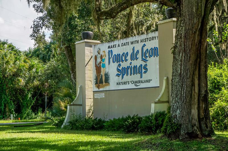 DeLeon-Springs-69.jpg