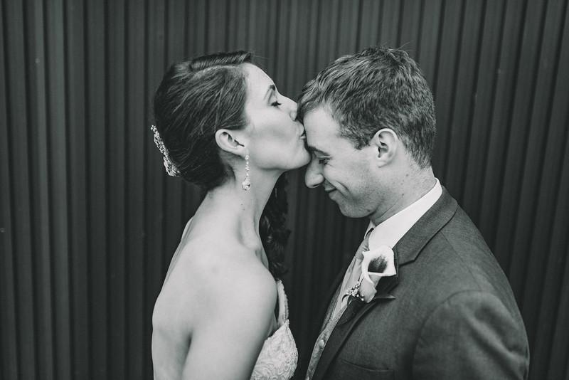 Karley + Joe Wedding-0569.jpg