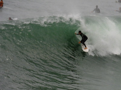 8/20/21 * DAILY SURFING PHOTOS * H.B. PIER