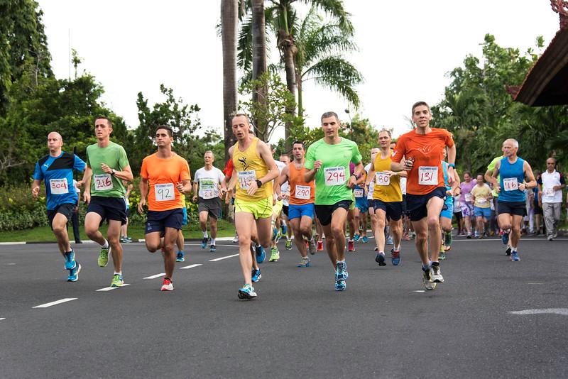20170206_2-Mile Race_006.jpg