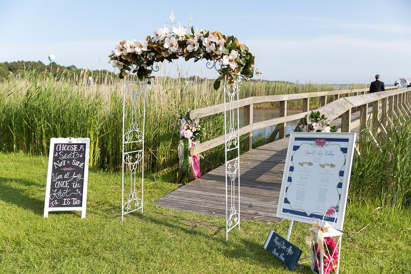 wedding-day -355.jpg