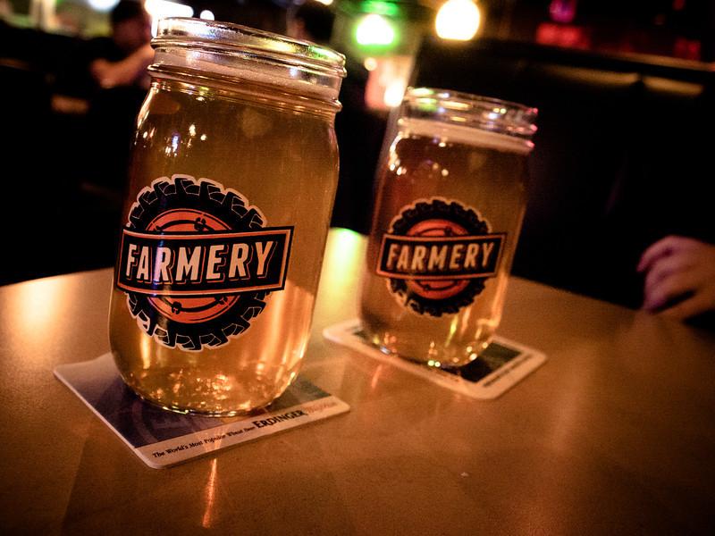 farmery beer.jpg