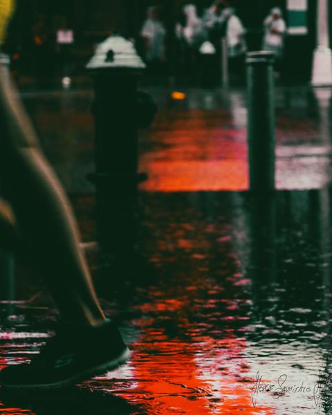 jorge sarmiento skechers NYC rain.jpg