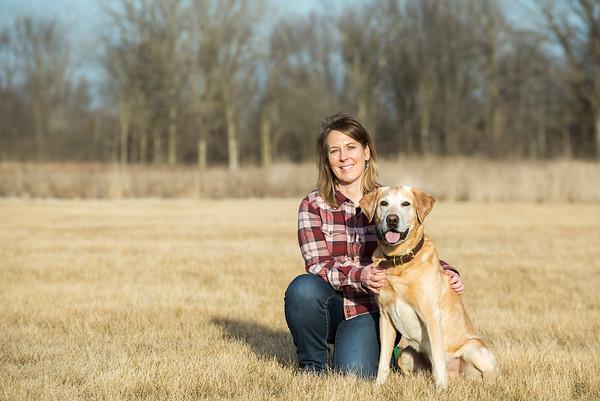 ENT patient story, Natalie Zoccola