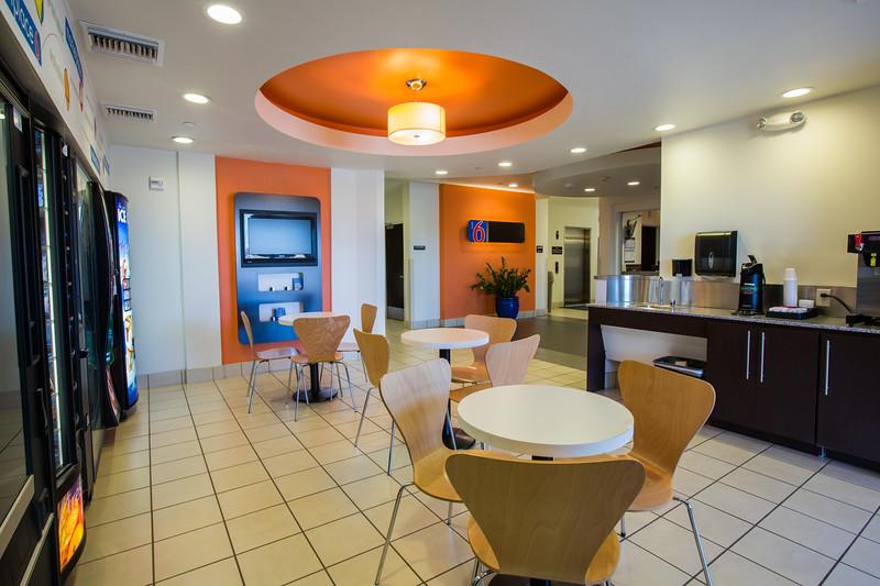 motel6_alliance0009.jpg