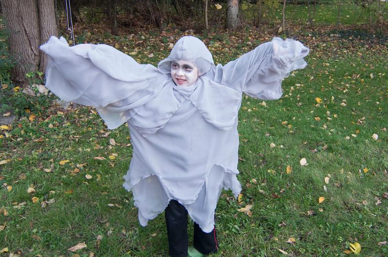 Halloween Festivities - October 2014-3011.jpg