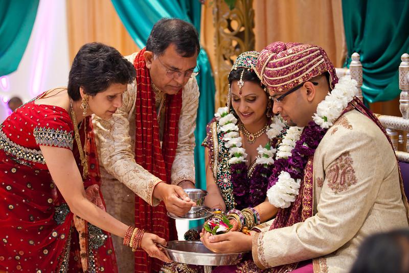 Shikha_Gaurav_Wedding-1036.jpg