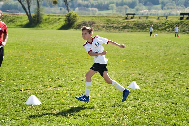 hsv-fussballschule---wochendendcamp-hannm-am-22-und-23042019-y-53_32787650627_o.jpg