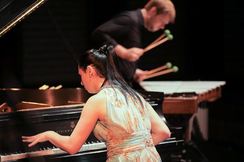 Bouchaine Young Artist Concert: Mitya Nilov