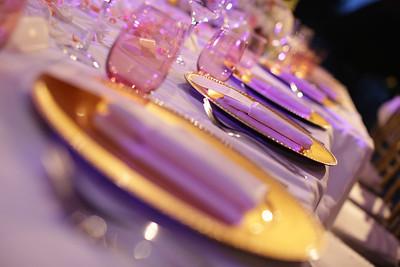 Aspectos y decoracion bodas PlayaMujeres