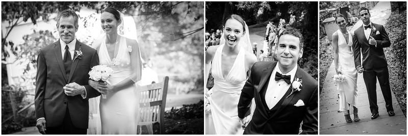 01 Wedding Slider Nina BW.jpg