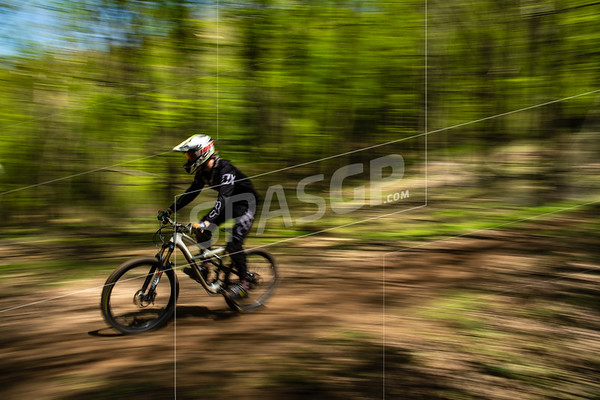 Botevgrad training 30/04/2021