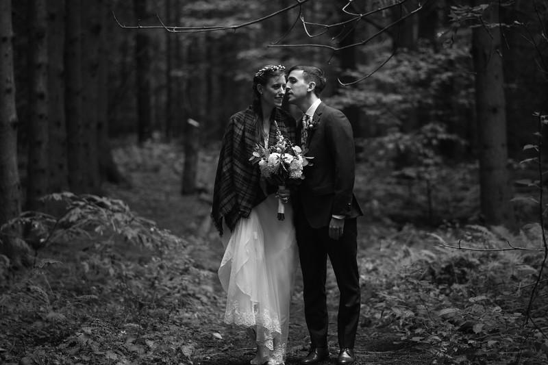 Arlington Acres LaFayette Upstate New York Barn Wedding Photography 079.jpg