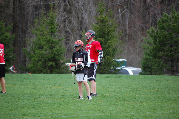 Chagrin Falls Lacrosse