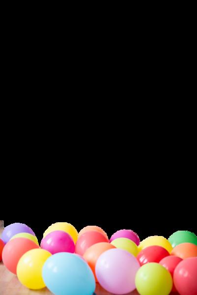 D80_5187var2.png