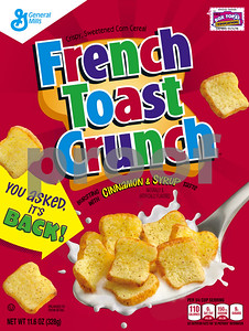 french-toast-crunch-returns-as-cereal-sales-slide