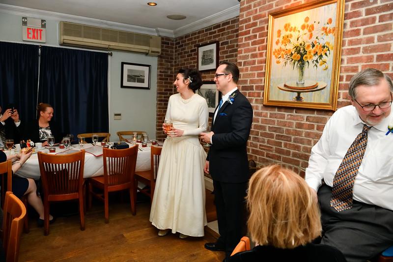 180302_kat-randy_wedding_404.jpg