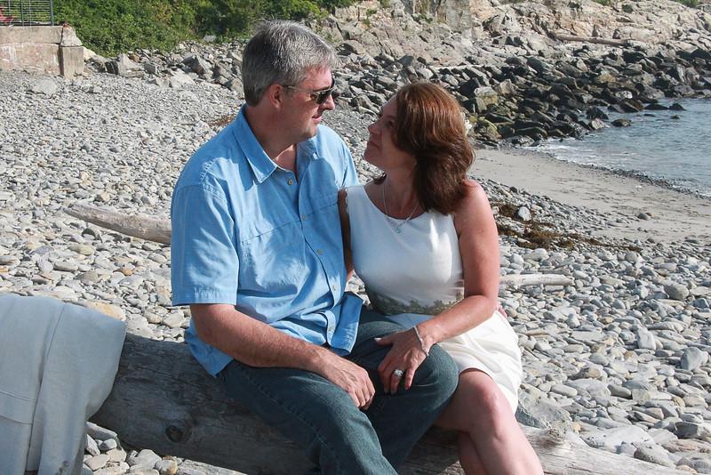 Angela and Brian-259.jpg