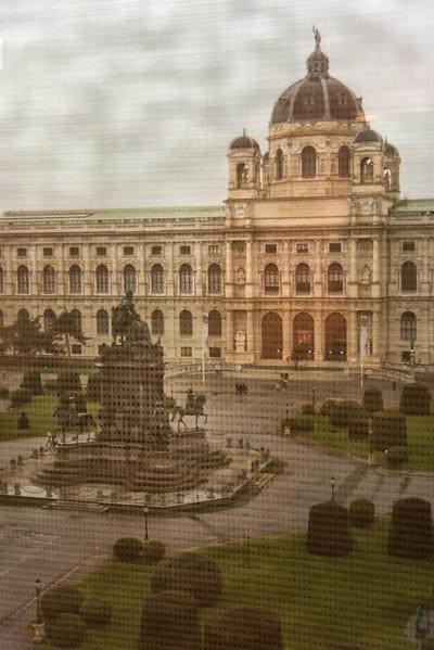 2015-10Oct-Vienna-S4D-171.jpg