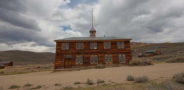 bodie-school-house-2.jpg