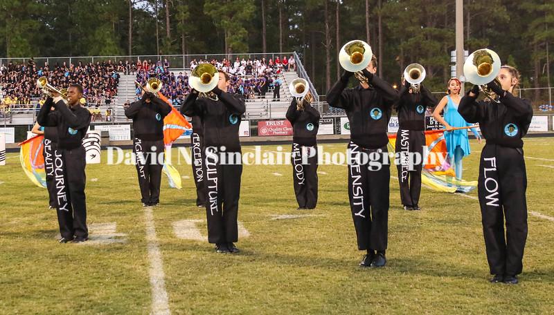 Marching Patriots-2019 Pinecrest Band Fest-15.jpg