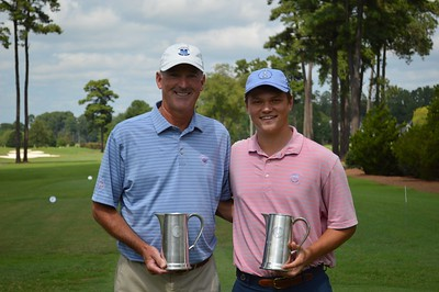 13th Carolinas Pro-Junior