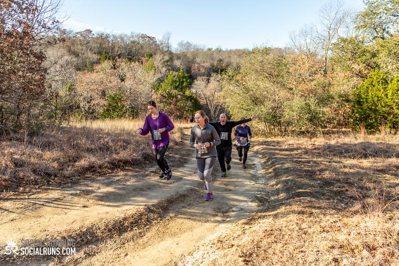 SR Trail Run Jan26 2019_CL_5187-Web.jpg
