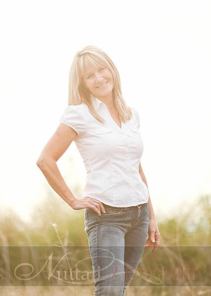 Beautiful Carole 21.jpg