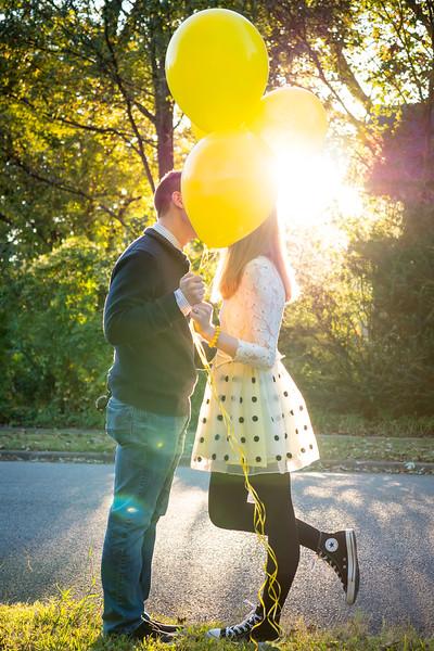 Engagements-08.jpg