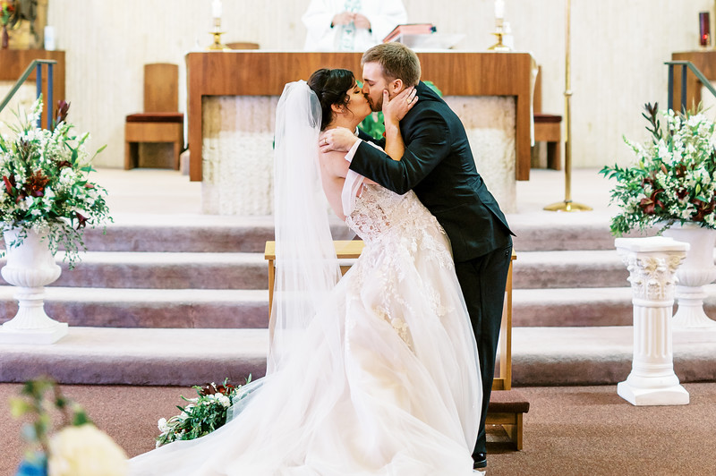 KatharineandLance_Wedding-471.jpg