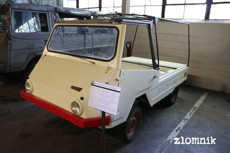 lane-motor-museum-280.JPG