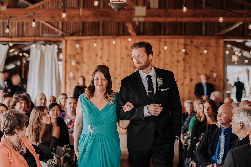 Seattle Wedding Photographer-717.jpg