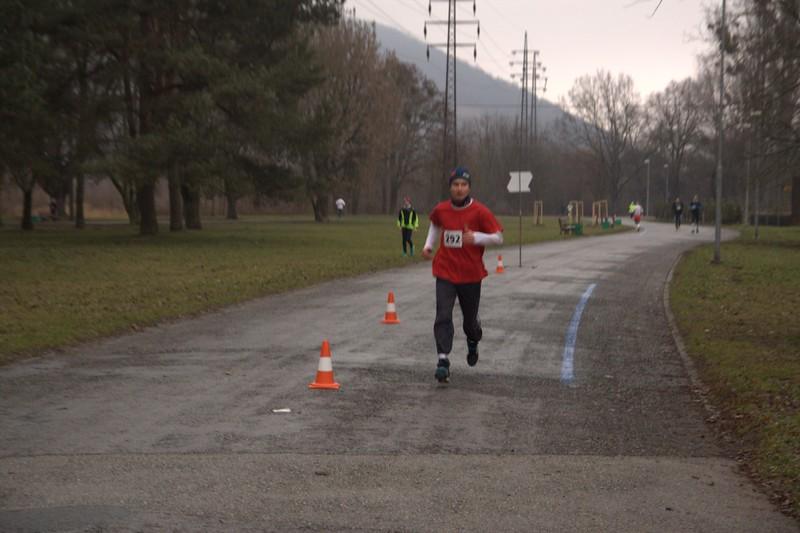 2 mile kosice 53 kolo 06.01.2018-078.jpg
