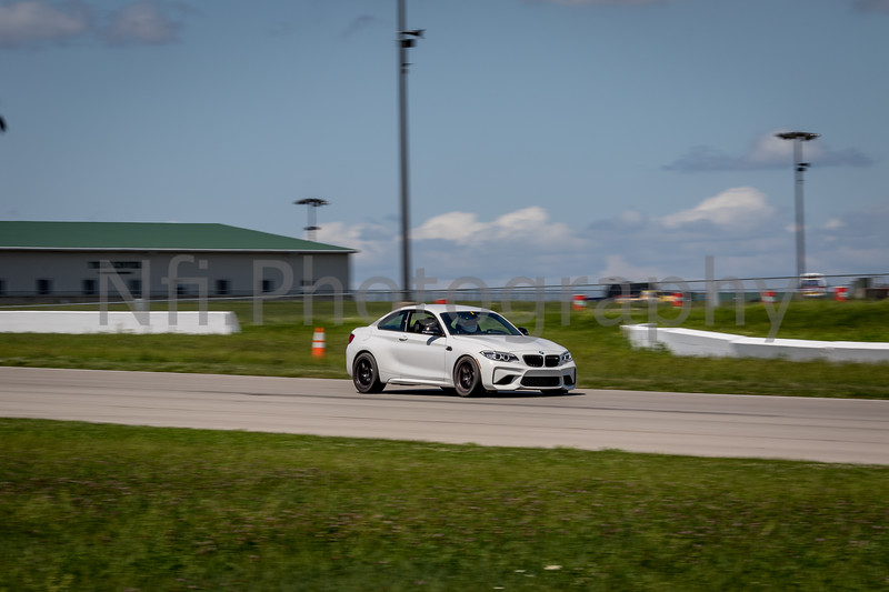 Flat Out Group 1-331.jpg