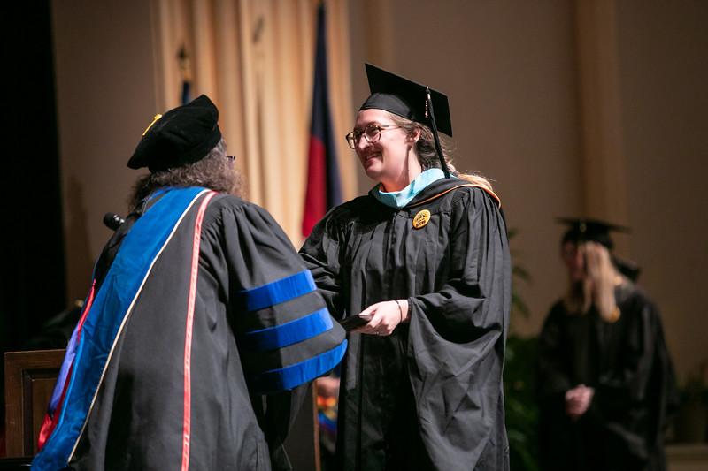 20190509-CUBoulder-SoE-Graduation-241.jpg