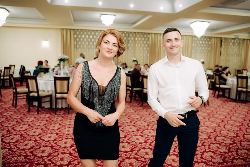 Gabriela & Nicolae-0990.jpg